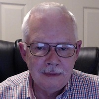 Notary Public in Dover, Ohio 44622, Bob Ayers