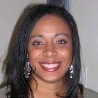 Notary Public in Houston, Texas 77042, Elysha Iwueke