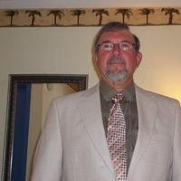 Notary Public in Cocoa, Florida 32922, Bruce Hogg