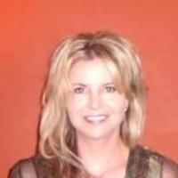 Notary Public in Bryan, Texas 77802, Melissa Christ