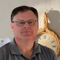 Notary Public in Eau Claire, Wisconsin 54703, Dan Holt