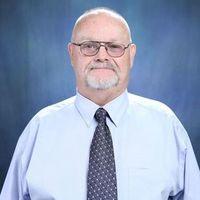 Notary Public in Elizabethtown, Kentucky 42701, Steve Murphy