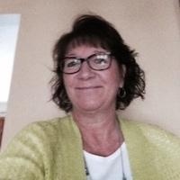 Notary Public in Kenosha, Wisconsin 53144, Holly Kangas