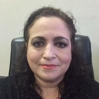 Notary Public in McAllen, Texas 78504, Laura Edson