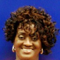 Notary Public in Jacksonville, Florida 32210, Stephanie Humphries