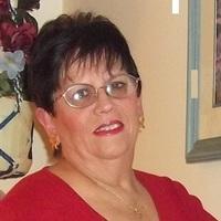 Notary Public in Altamonte Springs, Florida 32701, Rosella Hunter
