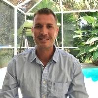 Notary Public in Daytona Beach, Florida 32114, Michael Call