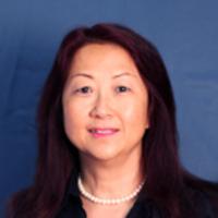 Notary Public in Dublin, California 94568, Yvonne Ngar Wan Woo
