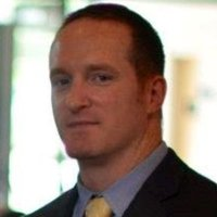 Notary Public in Swedesboro, New Jersey 08085, Aaron Mahana