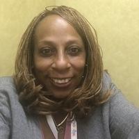 Notary Public in Dolton, Illinois 60419, Valerie Bryant