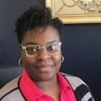 Notary Public in Houston, Texas 77067, Latanya Smith