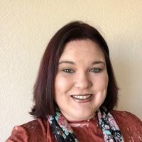 Notary Public in Delta, Colorado 81416, Jyssica Roberts