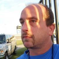 Notary Public in Cocoa, Florida 32926, James Bradley