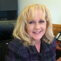 Notary Public in Omaha, Nebraska 68164, Donna J Davis
