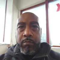 Notary Public in Cleveland, Ohio 44120, Antonio Bell
