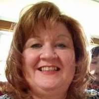 Notary Public in Salida, Colorado 81201, Laurie  Schwed
