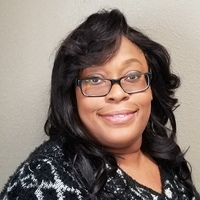 Notary Public in Cypress, Texas 77433, kimberly weathersby