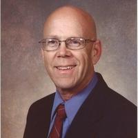 Notary Public in Minot, North Dakota 58701, Robert Timm
