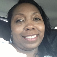 Notary Public in East Brunswick, New Jersey 08816, Quanla Owens