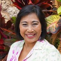 Notary Public in Kapolei, Hawaii 96707, Maria Rosario Nona Ramos  Brennan