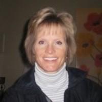 Notary Public in Centennial, Colorado 80111, Nancy Nickless