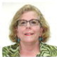 Notary Public in Huntington Beach, California 92647, Laurie Shorb