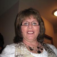 Notary Public in Salina, Kansas 67401, Marcia L Freeman McLaughlin