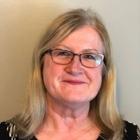 Notary Public in Commerce Charter Township, Michigan 48390, Cheryl  Willard
