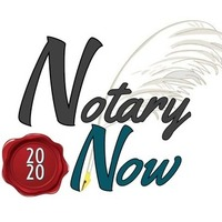 Notary Public in Fort Worth, Texas 76244, Kim Beck