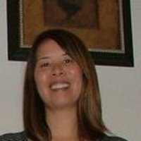 Notary Public in Sacramento, California 95864, Jessica Knudson