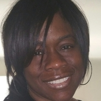 Notary Public in Huber Heights, Ohio 45424, Erica   Dowell-Evans