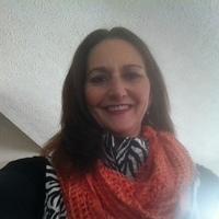 Notary Public in Columbus, Ohio 43220, Anna Capparuccini