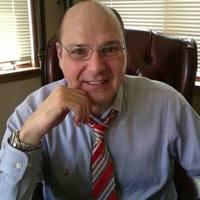 Notary Public in Lewisburg, West Virginia 24901, Jesse Johnson