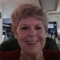 Notary Public in Largo, Florida 33771, Josette Kimbrell