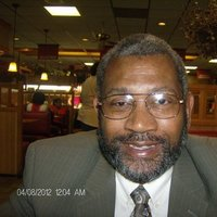 Notary Public in Bronx, New York 10469, Robert Jordan