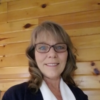 Notary Public in Beulah, Michigan 49617, Cheryl McKeen