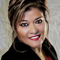 Notary Public in Cypress, Texas 77429, Cherie Fuentes