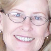 Notary Public in Boise, Idaho 83709, Colleen Heaton
