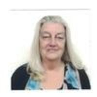 Notary Public in Bullhead City, Arizona 86442, Cynthia Richmond-Stair