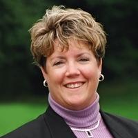 Notary Public in Sheboygan, Wisconsin 53081, Dianne Tripoli