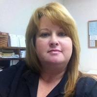 Notary Public in Houma, Louisiana 70363, Leslie Kimble