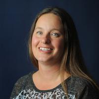 Notary Public in Sioux Falls, South Dakota 57106, Nicole Raml