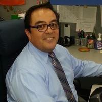 Notary Public in Rialto, California 92376, Steve Alfaro
