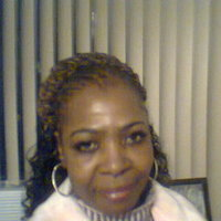 Notary Public in Bronx, New York 10462, Patricia Koonce