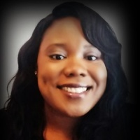 Notary Public in Germantown, Tennessee 38138, Carmen Carter Euell