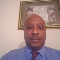 Notary Public in Lewisburg, Tennessee 37091, James Lindley