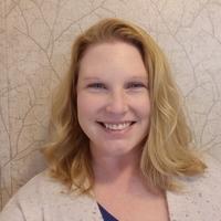 Notary Public in Beaumont, Texas 77705, Katie Matthews