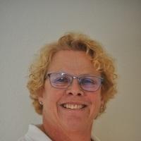 Notary Public in Prosser, Washington 99350, Denise Webb