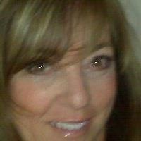 Notary Public in Oceanside, California 92054, Lisa  Lancaster