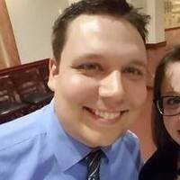 Notary Public in Affton, Missouri 63123, Steve Hughes